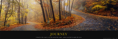am2-00021journey-posters