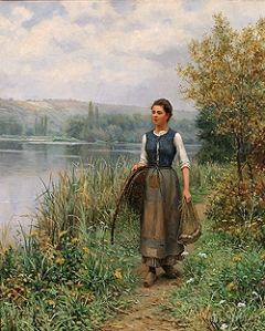 daniel_ridgway_knight_b1155_the_fishermans_daughter_small