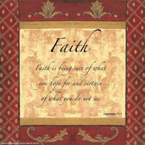 ad-dd4505faith-posters