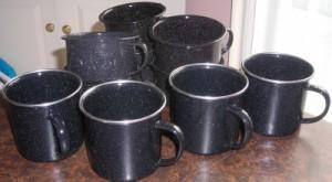 metal-cups