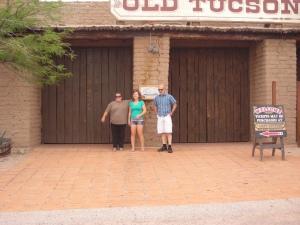 Trip to Texas (2)