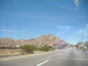 Trip to Texas (21)