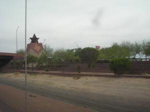 Trip to Texas (23)