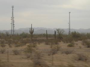 Trip to Texas (75)